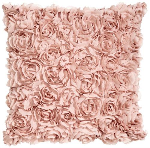 pink-rose-pillow