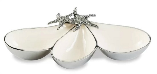 starfish-divided-dish