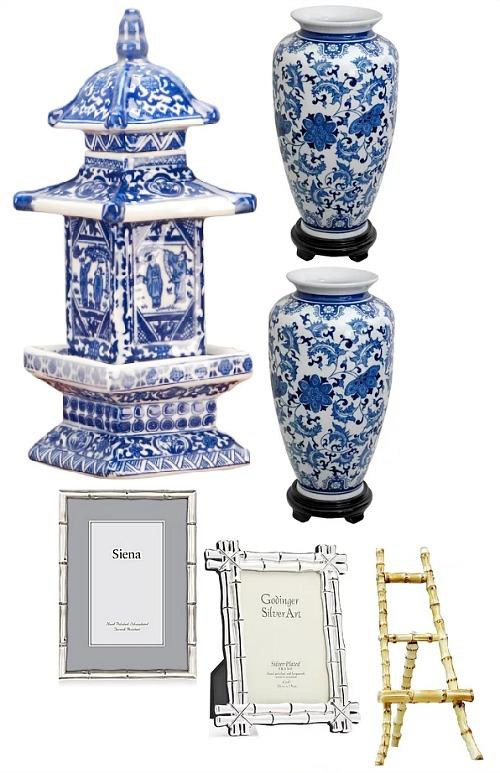 blue-white-pagoda