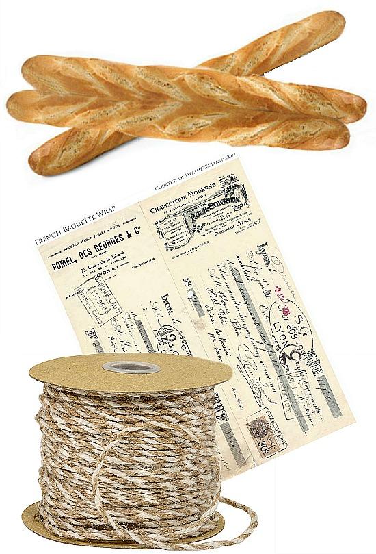 bread-wraps