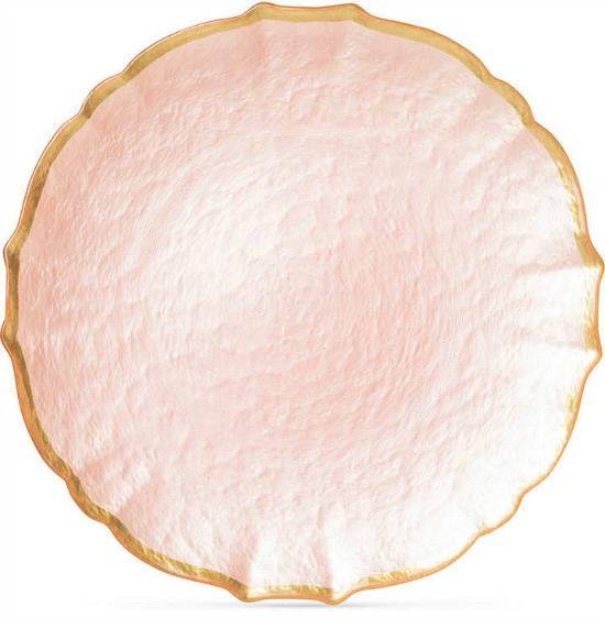 pink-charger-plate