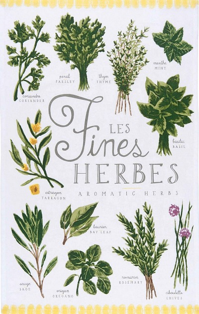 fine-herbs-kitchen-towel
