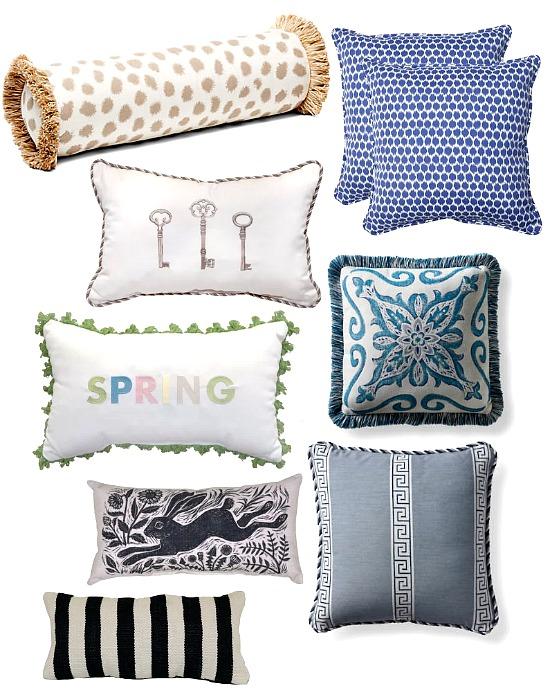 outdoor-indoor-pillows