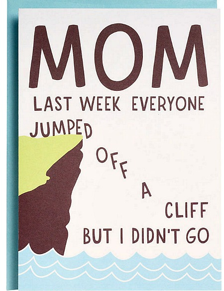 cliff-mothers-day-card
