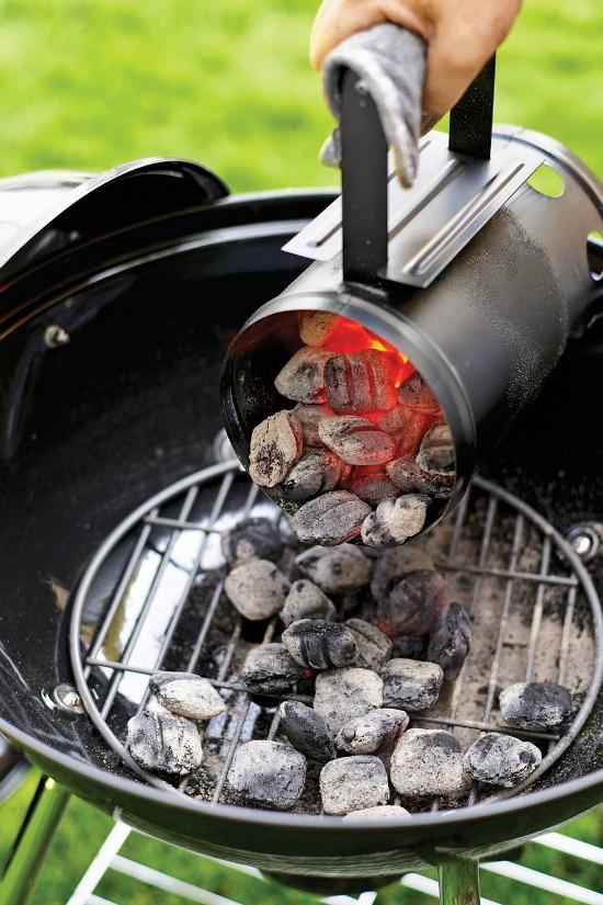 charcoal-chimney-starter