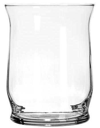 clear-hurricane-candle-holder