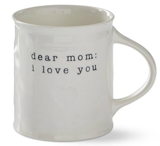 dear-mom-mug