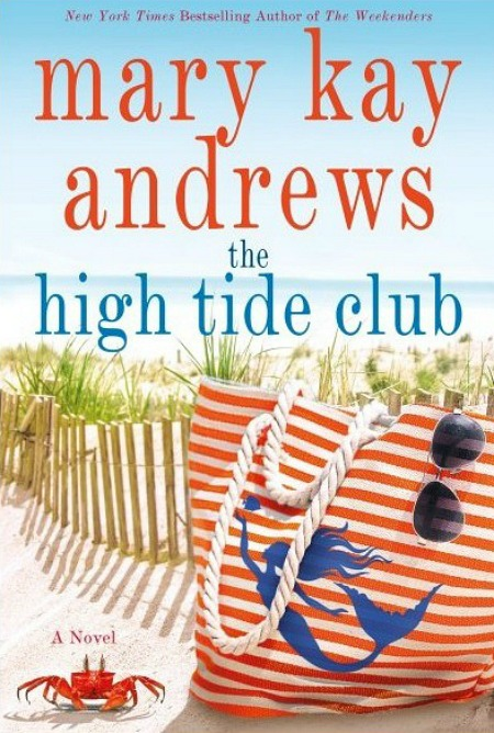 the-high-tide-club