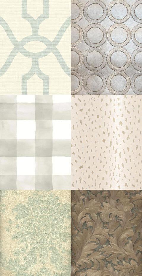 wallpaper-neutral