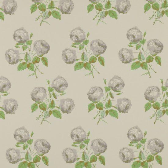Boxwood-fabric