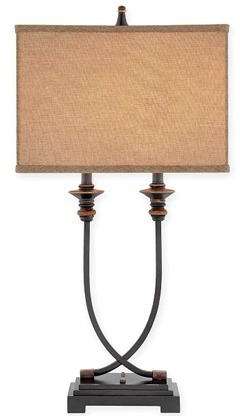 catalina-bronze-table-lamp