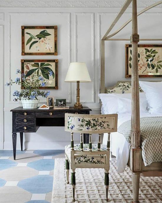 Tory-Burch-bedroom