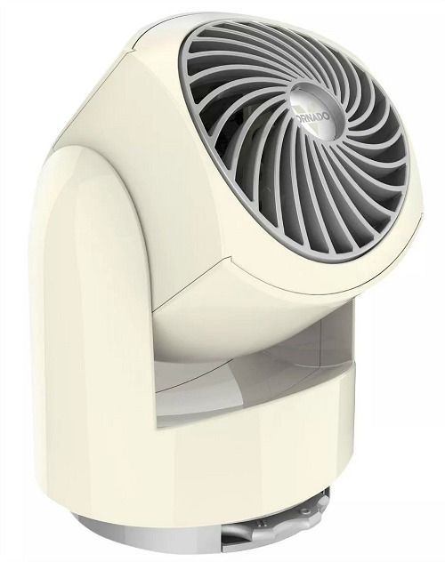 Vornado - Flippi V6 Personal Air Circulator