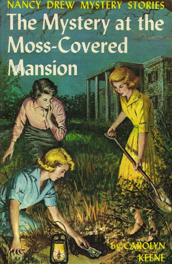 Nancy-Drew-Mysteries