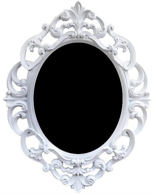 antique-vintage-style-mirror