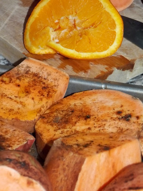 cloves-sweet-potatoes