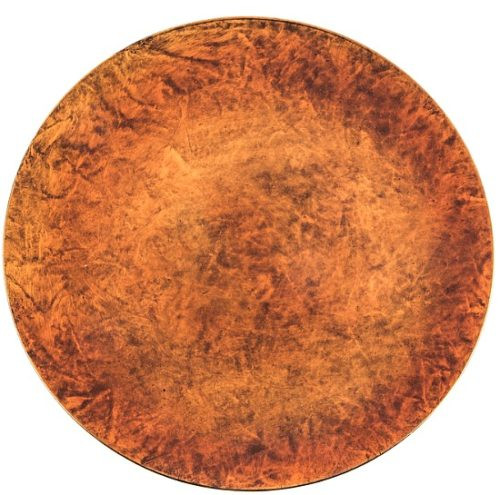 copper-black-plate-charger