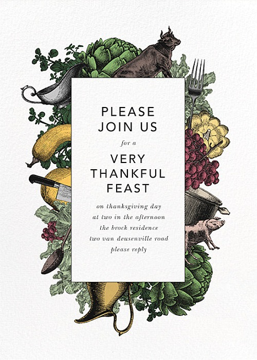 paperless-post-farmers-feast-invitation