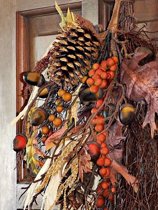 wreath-spray