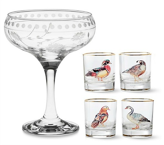 holiday-cocktail-glasses