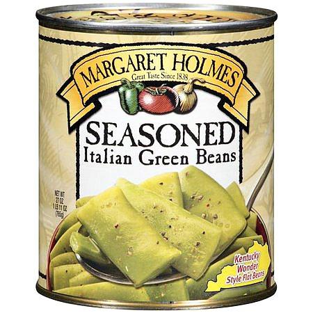 margaret-Holmes-seasoned-green-beans-canned