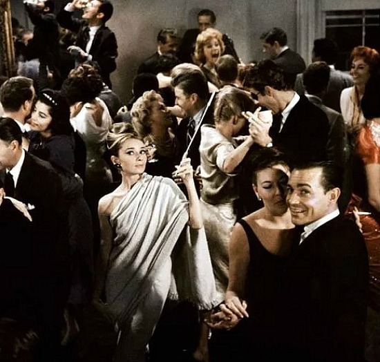 cocktail-party-scene-breakfast-at-Tiffanys