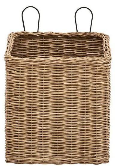 gabrielle-system-hanging-utility-basket
