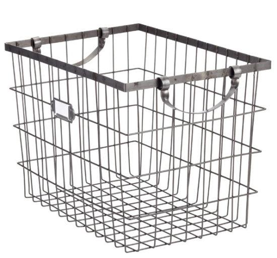 harvest-wire-basket