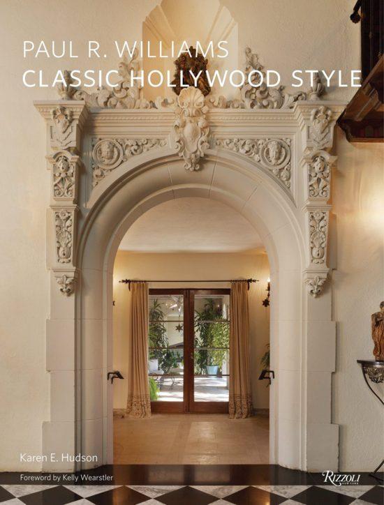 Paul-R-Williams-Classic-Hollywood