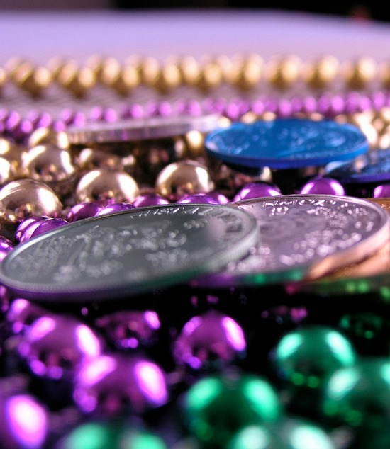 beads-doubloons