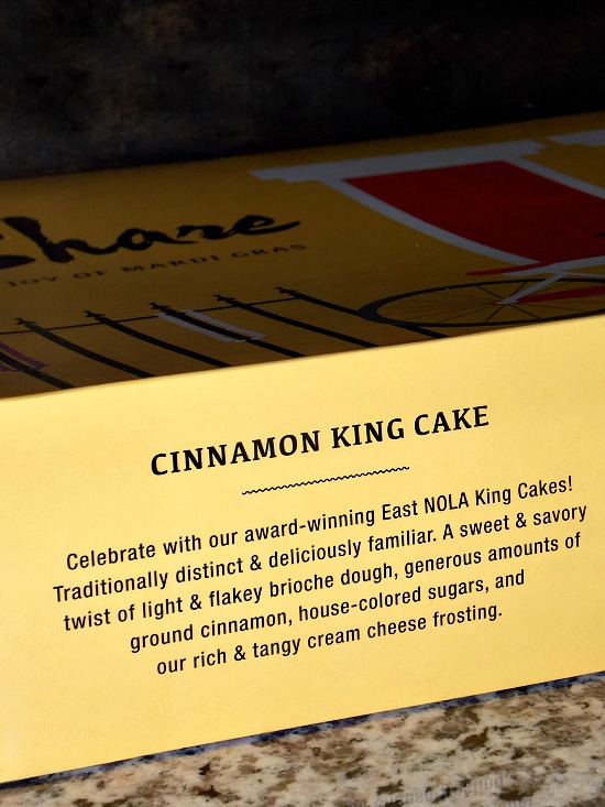 cinnamon-king-cake
