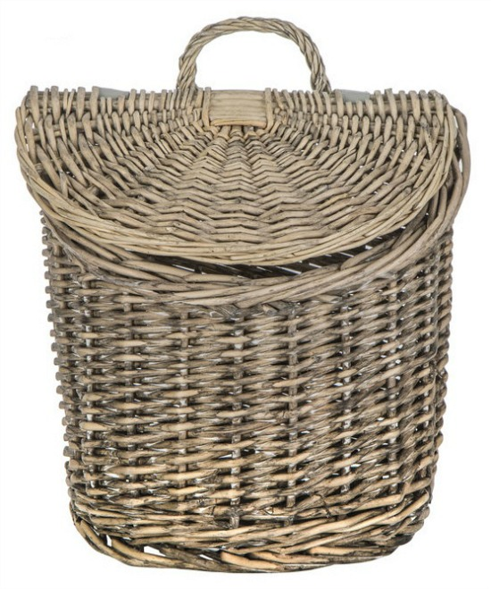 basket-with-lid