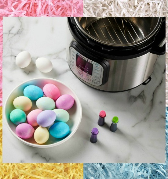 bowl-of-pastel-dyed-eggs-in-Instant-Pot