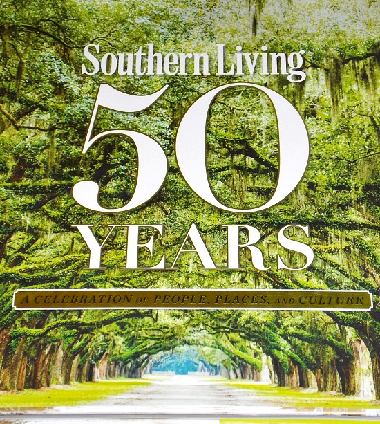 Southern-Living-50-years-a-celebration-of-people-places-and-culture