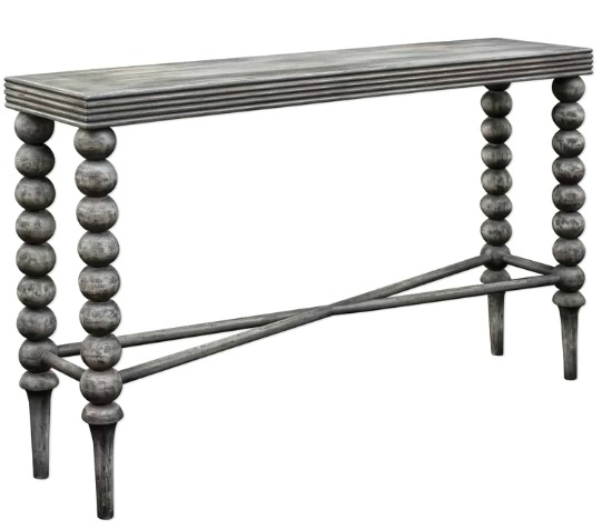 Euphemia Console Table