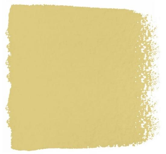 Magnolia-paint-heirloom-yellow