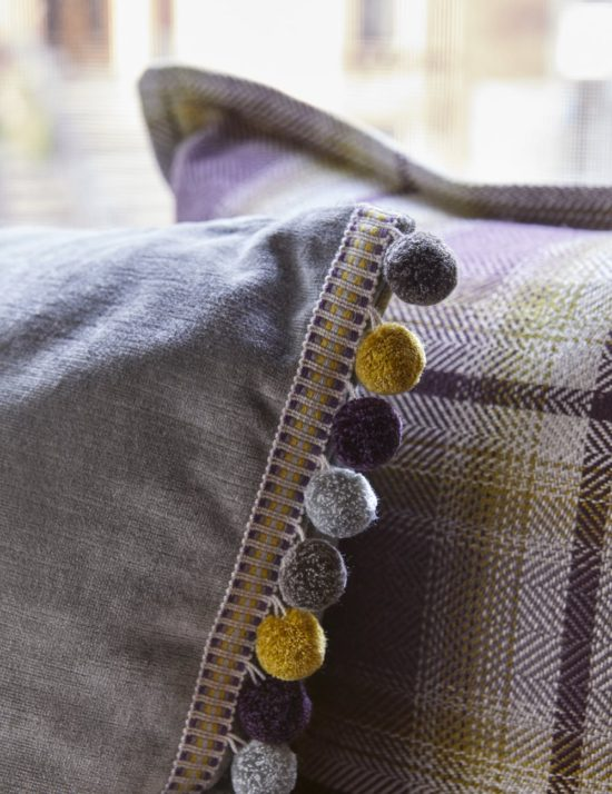 purple-gray-gold-throw-pillows