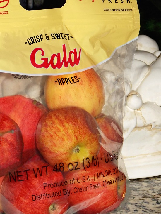 bag-Gala-apples