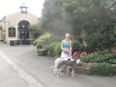 Tewkesbury 2012 014 []