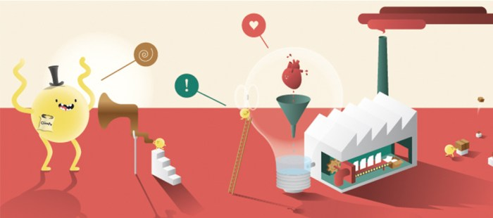Diseño: Plagi - impresión digital y comunicación