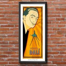MOCKUP 2 - Dalí