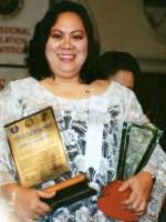 nmv-prc1995
