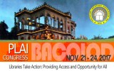 PLAI National Congress 2017: Call for Papers