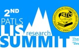 2nd PATLS LIS Research Summit