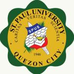 ST. PAUL UNIVERSITY QUEZON CITY