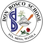 Don Bosco School (Salesian Sisters), Inc.