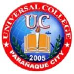 Universal Colleges of Parañaque