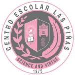 Centro Escolar Las Pinas