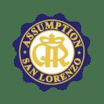 Assumption College, San Lorenzo