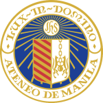 Ateneo de Manila Junior High School - EMC